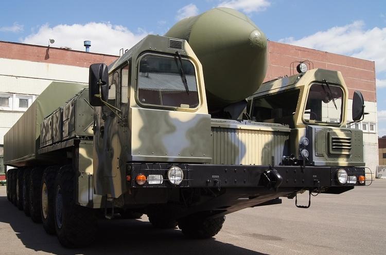 Военно-техническое сотрудничество Украины с Беларусью