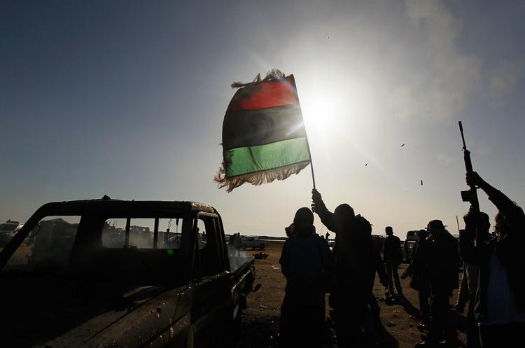 Загострення конфліктів у Лівії та Венесуелі можуть викликати ріст ціни на нафту