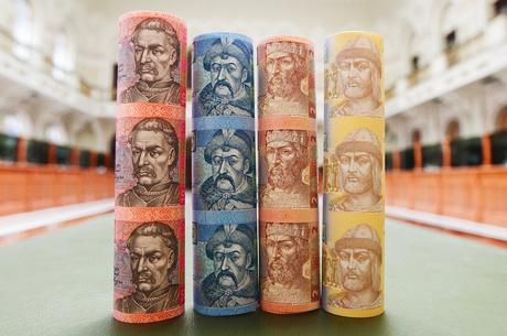 Темпи економічного зростання: як маніпулюють в Україні офіційними даними