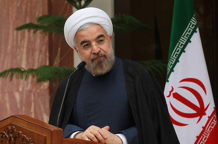 Іран погрожує США вийти із ядерної угоди «за лічені години»