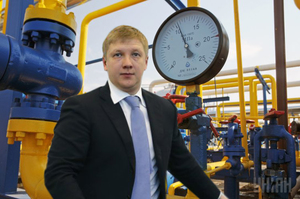 Газова пастка: чому боротьба України проти«Північного потоку – 2» може зійти нанівець
