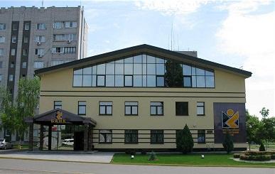 «Промислово-фінансовий банк» планує припинити свою діяльність
