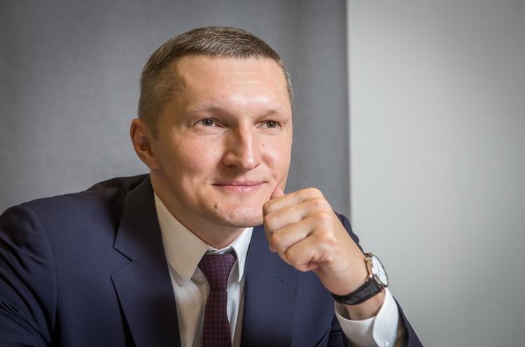 Євген Бамбізов: «У перші два роки після введення податку на виведений капітал держбюджет недоотримає 60–80 млрд грн»