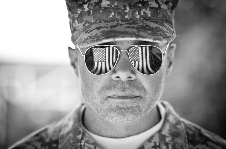 «Талібан» закликав Трампа не вводити додаткові війська в Афганістан