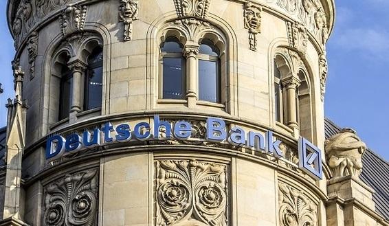 Deutsche Bank планує розширити свою присутність у країнах, що розвиваються
