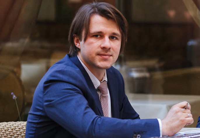 Глава Avellana Gold в Україні: «Інвестор хоче вірити, що Україна в плані видобутку – це маленька Канада»