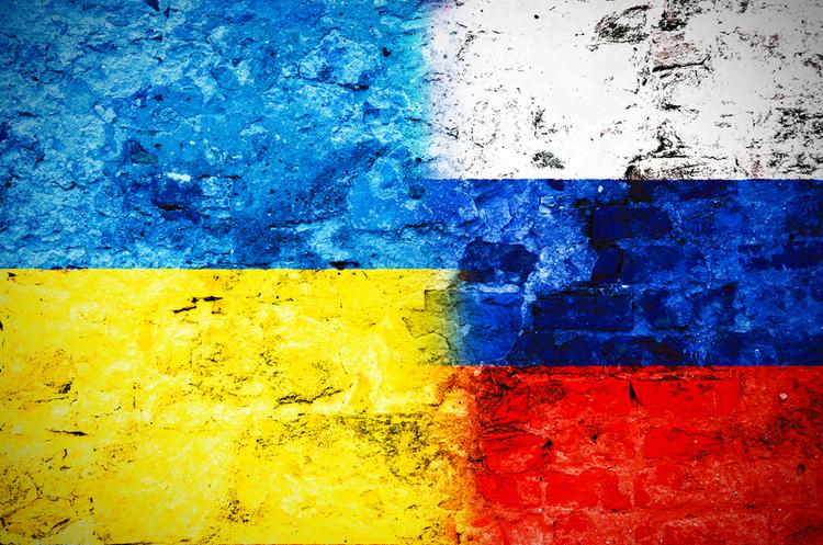 В 2017 році товарообіг між Україною та Росією зріс на 41,4%