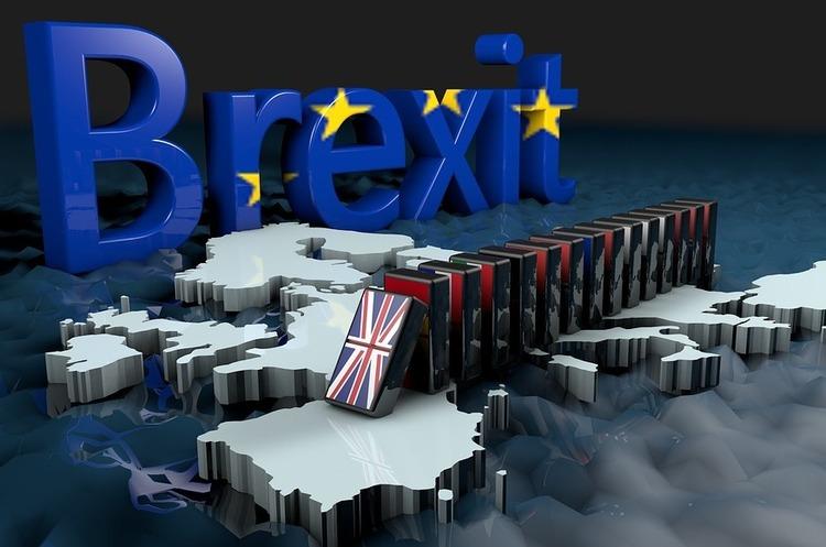 Великобританія планує залишити безвіз з країнами ЄС