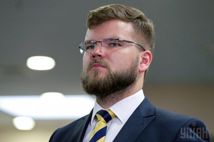Очищення «Укрзалізниці»: чи чекати повороту в кадровій політиці
