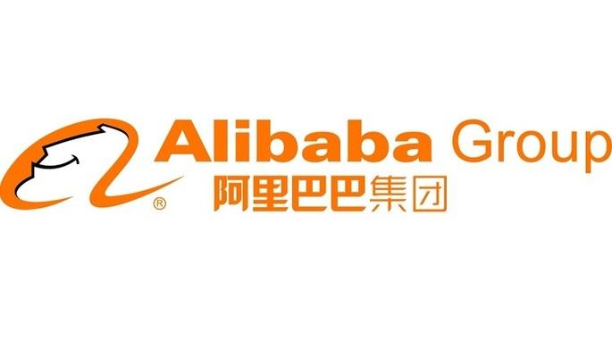 Fitch: фонд Alibaba Yu'E Bao став найбільшим фондом грошового ринку у світі