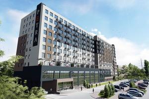 Бізнес від безвиході: чому в Україні не розвинені прибуткові будинки?