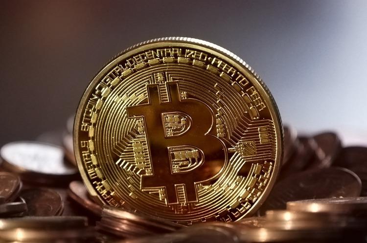 НБУ: криптовалюта Bitcoin небезпечна для заощаджень коштів