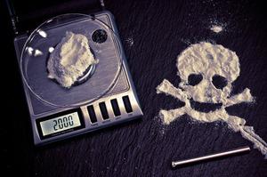 Епідемія фентанілу: наркотик-вбивця викошує населення міст