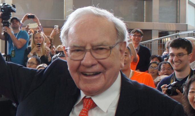 Баффет судитиметься з Elliott Management за купівлю техаської Oncor Electric
