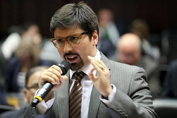 Парламент Венесуели відмовився виконати рішення про розпуск