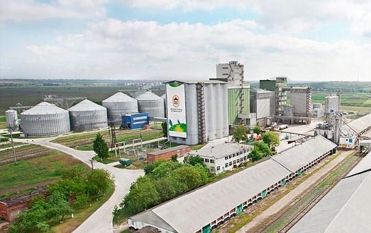 «Миронівський хлібопродукт» за півроку отримав 42% усіх дотацій для аграріїв