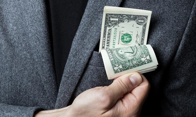 Курси валют: у вересні валютний ринок України очікують зміни