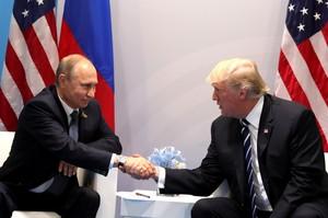 Короткозора помста Держдепу: чому не слід радіти «безвізу» для росіян
