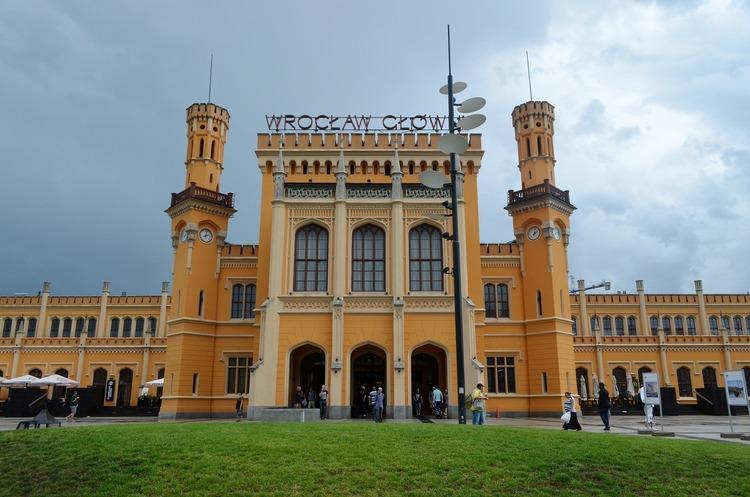 Працівники «Укрзалізниці» масово мігрують до Польщі