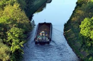 Що заважає Україні використовувати потенціал річок