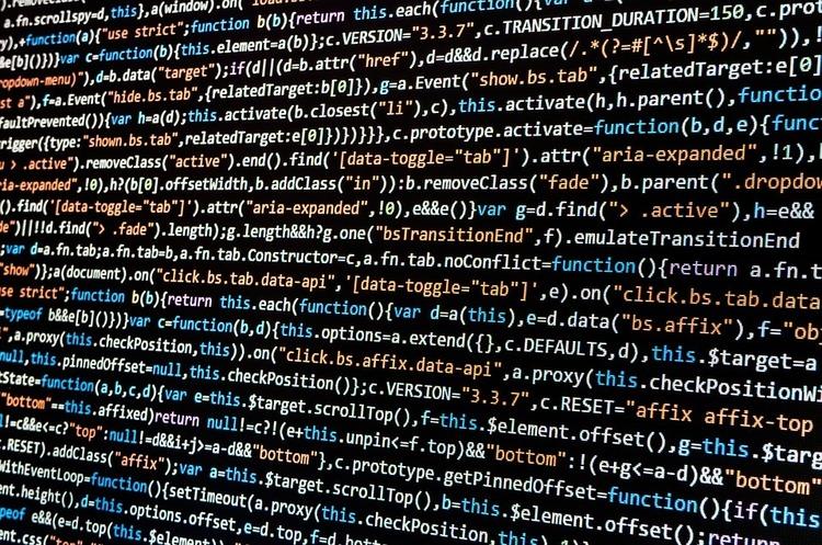 В Україні почалась нова хакерська атака
