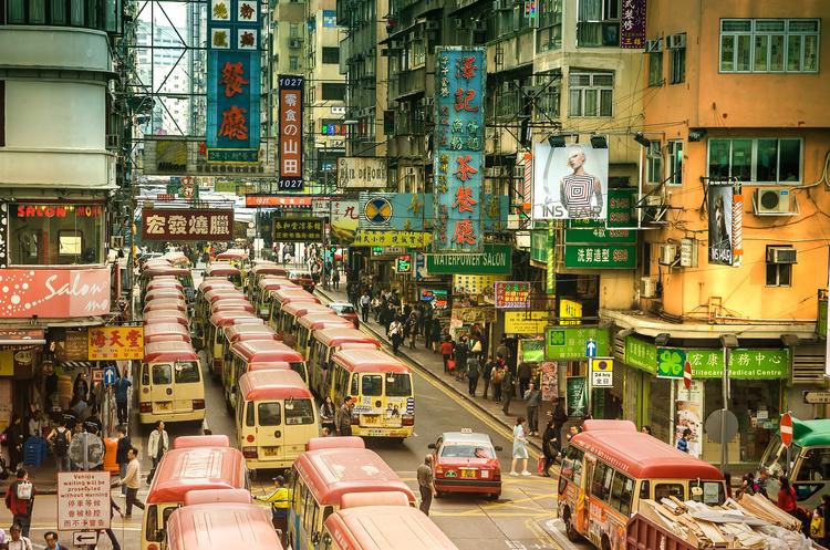 У липні Китай імпортував товарів із КНДР на 3% менше