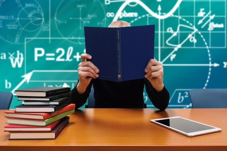 Гройсман: Уряд заклав до бюджету 1 млрд грн на модернізацію початкової школи