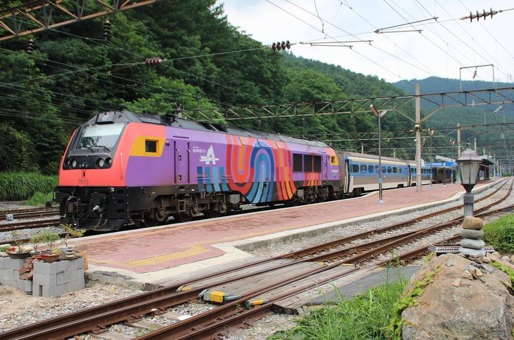 З Одеси до Румунії запустять сучасний дизельний потяг