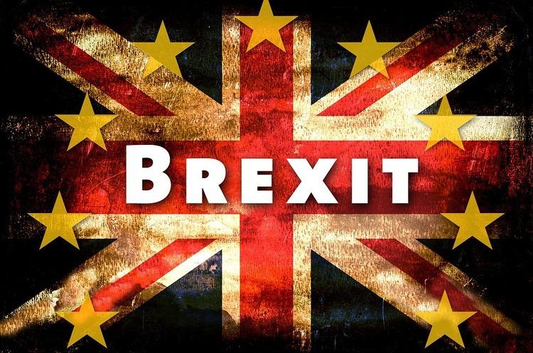 Британія хоче вийти з-під «прямої юрисдикції» Європейського суду