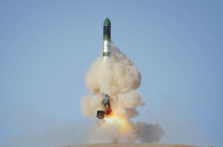 CNN показав як шпигуни з КНДР намагались вкрасти українські ракетні технології