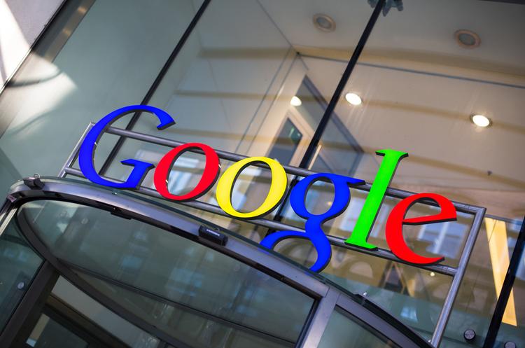 Google звертає увагу на душевний стан та здоров'я своїх користувачів
