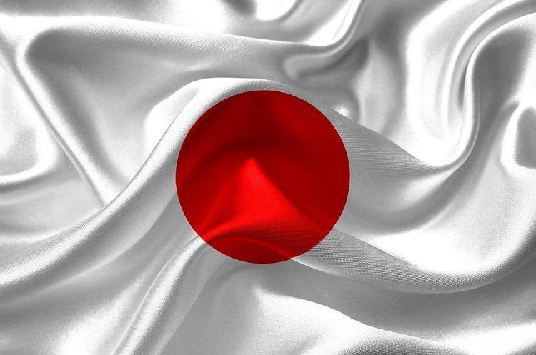 Японія розширює санкції проти Північної Кореї