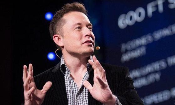 Космічно багатий: статки Ілона Маска перевищили $20 млрд