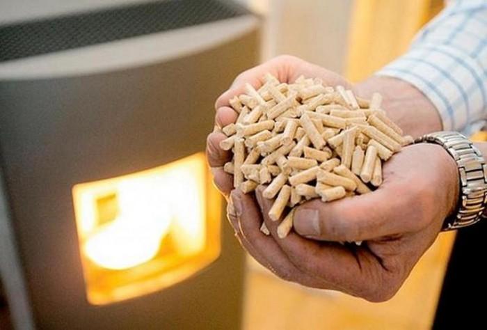 В Україні видано «теплих» кредитів на 4 млрд грн