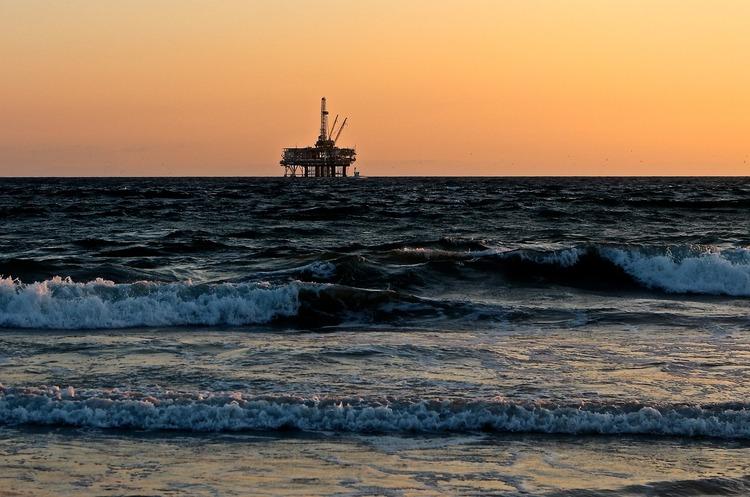 Burisma почала купувати імпортний природний газ