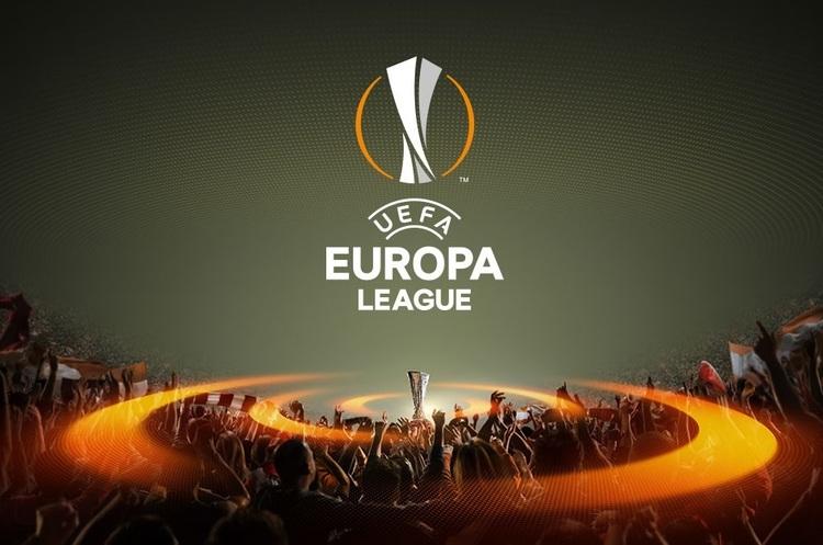 Kia Motors стане офіційним спонсором Ліги Європи