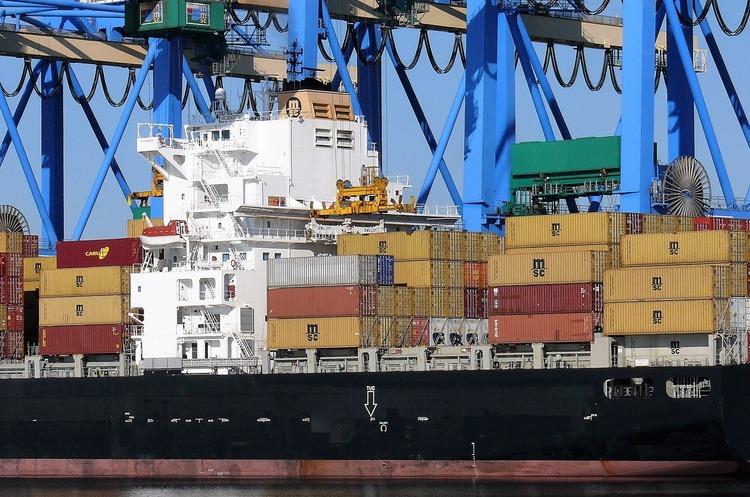 Суд підтвердив право портових операторів на знижку в 30% при доступі до причалу на основі технічної документації