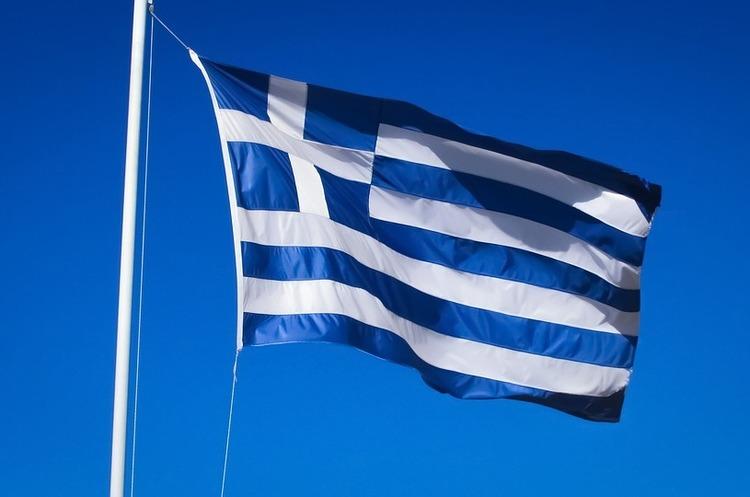 Економіка Греції зросте на 2% цього року