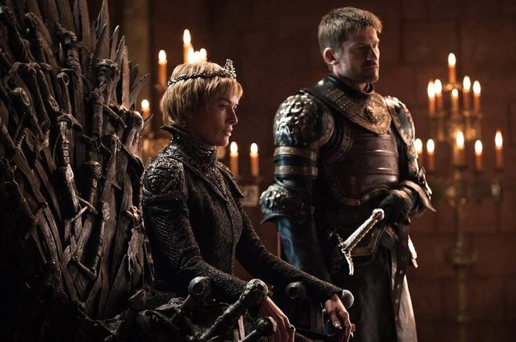 «Гра престолів» уже не та: аналіз VII сезону