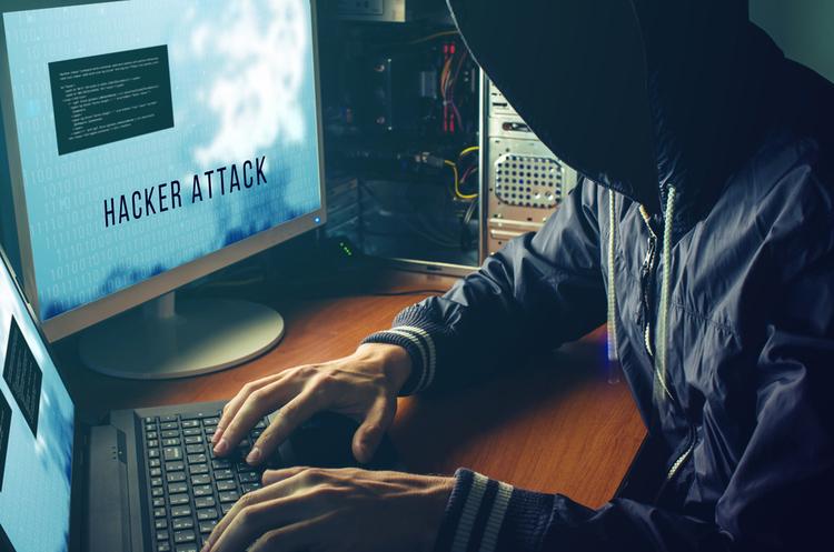 Кібератаки на Україну: чи відіб'ємося наступного разу?