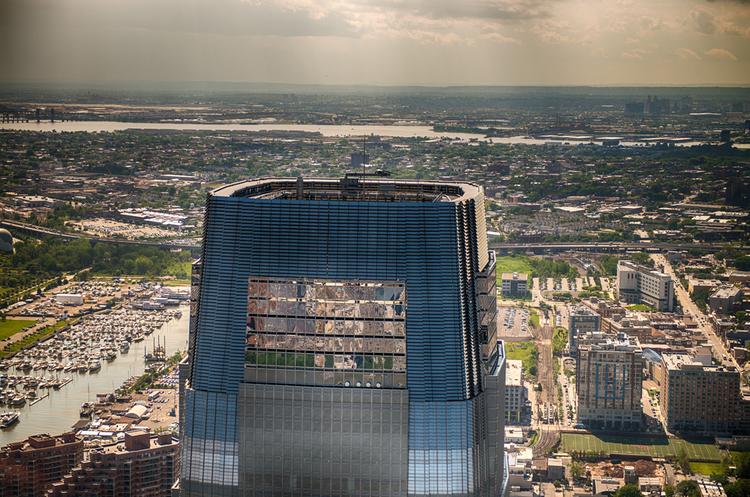 У Goldman Sachs вперше розкажуть, як банк заробляє гроші