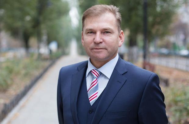 Екс-президент провайдера «ВОЛЯ» став співвласником телеканалів «Дача» і «Епоха»