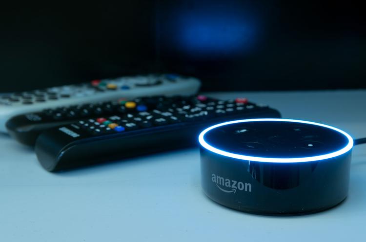 Голосові помічники Microsoft та Amazon «подружились»