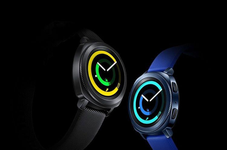 Samsung випередила Apple у запуску нових моделей смарт-годинників