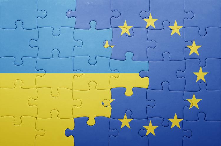 Фінальна крапка: що зміниться для України після остаточного запуску асоціації з ЄС