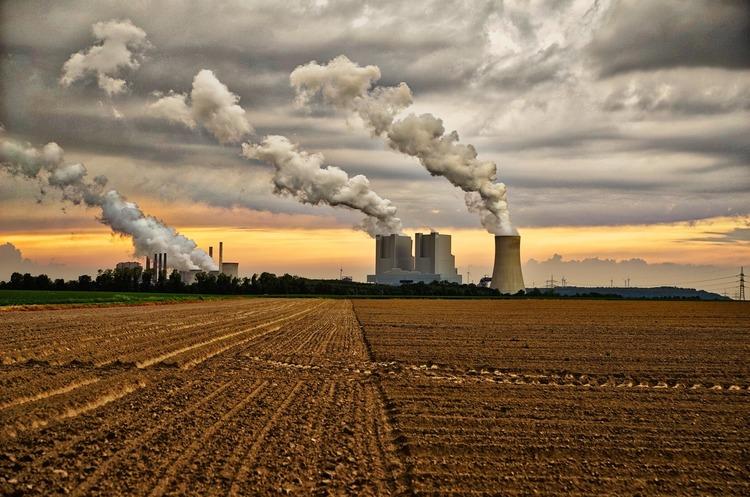 Енергетичне співтовариство вимагає від України скасувати монополію облгазів