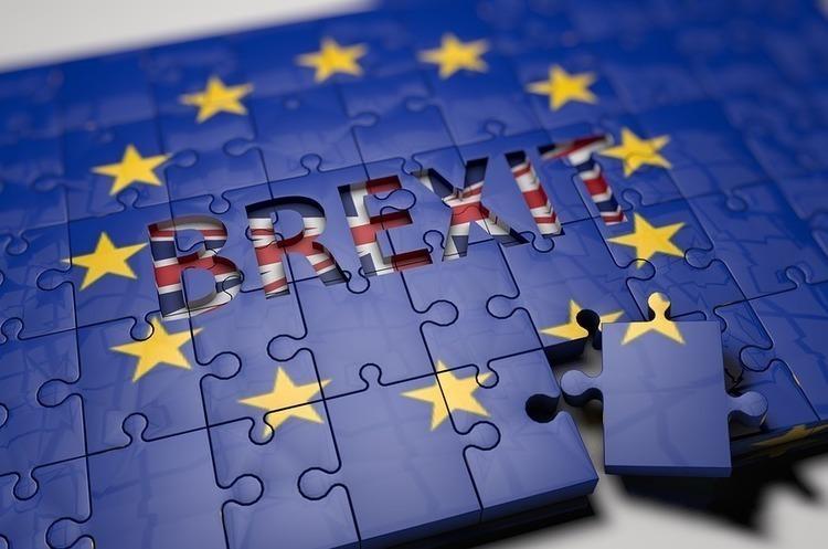 Великобританія припинить надавати фінансову допомогу Україні після Brexit