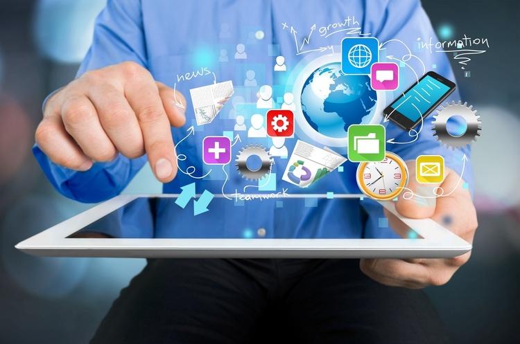 Як мобільні оператори заробляють на інтернеті речей