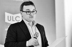 Владимир Воробей: «Системные знания – то, чего больше всего не хватает малому и среднему бизнесу»