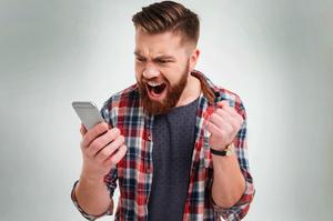 Мобилизация тарифов: почему стоит ожидать подорожания сотовой связи